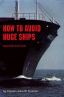 Download How to Avoid Huge Ships Book