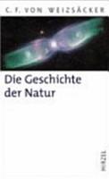 Die Geschichte der Natur PDF
