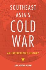 Southeast Asia's Cold War