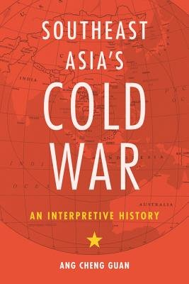 Southeast Asia   s Cold War PDF
