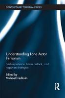 Understanding Lone Actor Terrorism PDF