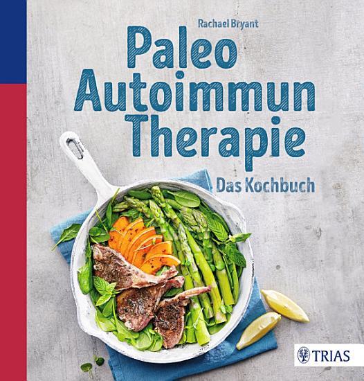 Paleo Autoimmun Therapie PDF
