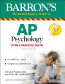 AP Psychology
