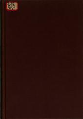 Bible Society Record: Volume 7