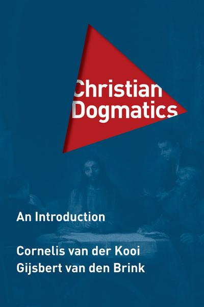 Christian Dogmatics PDF