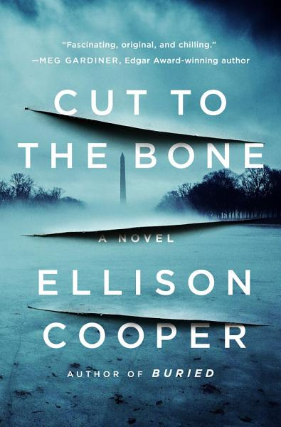 Download Cut to the Bone Book