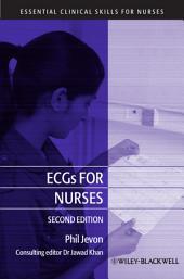ECGs for Nurses: Edition 2