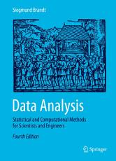 Data Analysis PDF