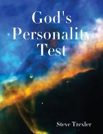 God's Personality Test