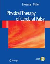 Physical Therapy of Cerebral Palsy
