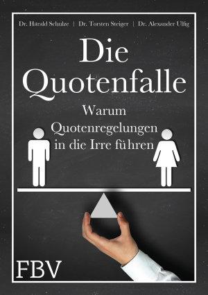 Die Quotenfalle PDF