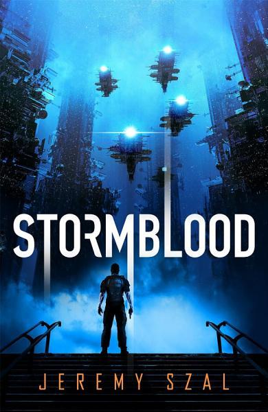 Download Stormblood Book