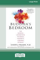 Buddha s Bedroom PDF