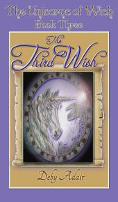 The Third Wish: Dream's Honour