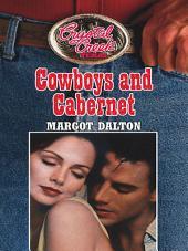 Cowboys and Cabernet