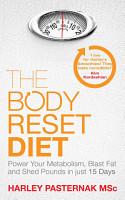 The Body Reset Diet PDF