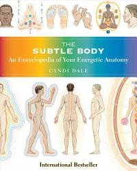 The Subtle Body Book PDF