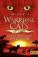 Warrior Cats   Special Adventure  Das Schicksal des WolkenClans PDF