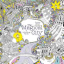 The Magical City