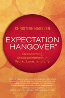 Expectation Hangover PDF