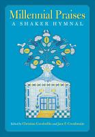 The Vietnam War in American Memory PDF