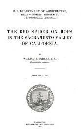 Bulletin: Volumes 117-127