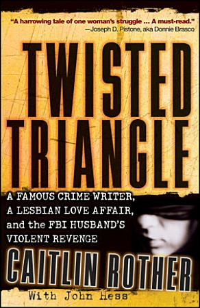 Twisted Triangle PDF