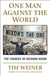 One Man Against the World Book