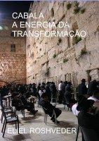 Cabala: A Energia da Transformação