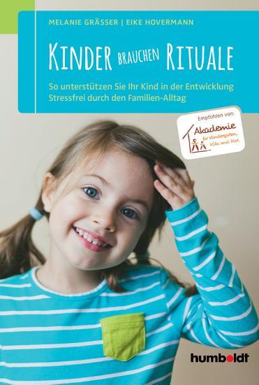 Kinder brauchen Rituale PDF