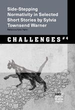 Side-Stepping Normativity in Selected Short Stories by Sylvia Townsend Warner