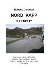 Nord kapp n 71° 10' 21''