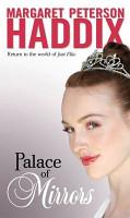 Palace of Mirrors PDF