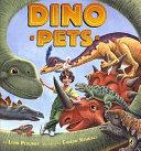 Dino Pets PDF
