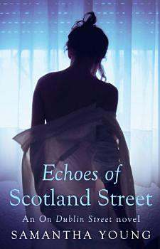 Echoes of Scotland Street PDF
