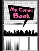My Comic Book