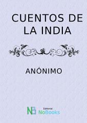 cuentos de la india