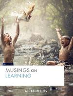 Musings on Learning