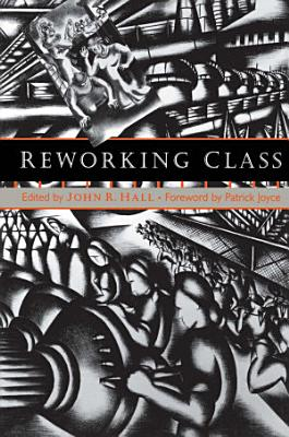 Reworking Class