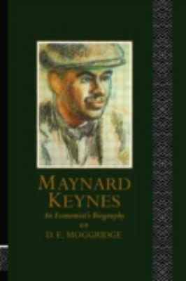 Download Maynard Keynes Book