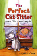 The Perfect Cat sitter PDF