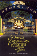 Private Conversations in Neverland with Michael Jackson PDF