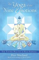 The Yoga of the Nine Emotions PDF