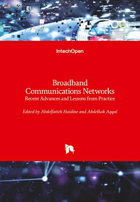 Broadband Communications Networks