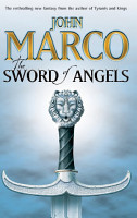The Sword Of Angels PDF