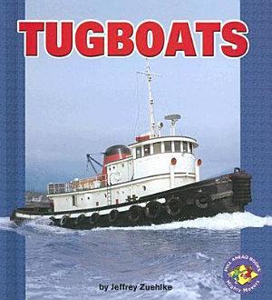Tugboats PDF