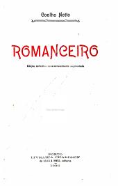 Romanceiro