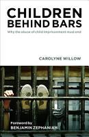 Children Behind Bars PDF