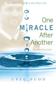 One Miracle After Another PDF