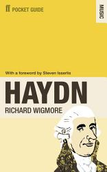 The Faber Pocket Guide To Haydn Book PDF